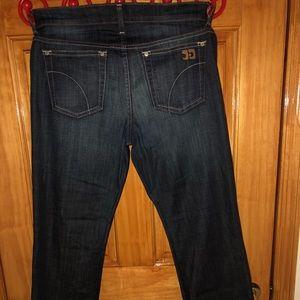 👖Joes Jean bootcut